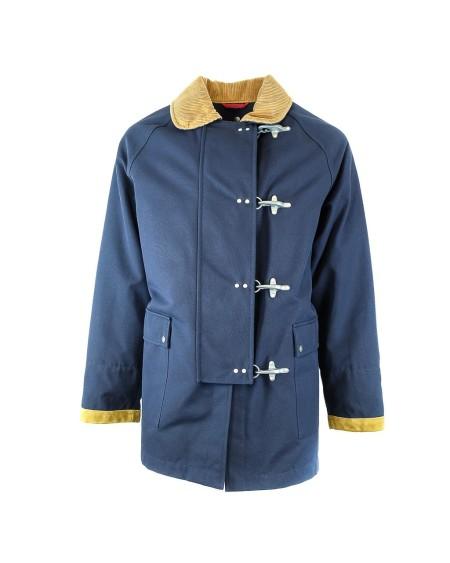 FAY: Fay storica riproposizione del giaccone