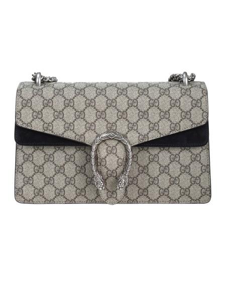 8afabdbbc Shop GUCCI Bag: Gucci