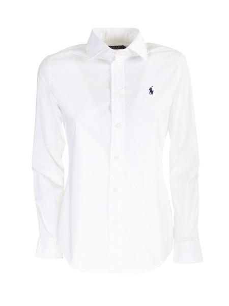 superior quality 6e7cf 5c747 RALPH LAUREN Online Shop Shirt, Bag, Sweater | CortecciSiena