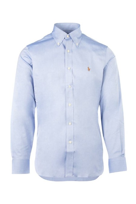 Shop POLO RALPH LAUREN  Camicia: . 712 675619-004
