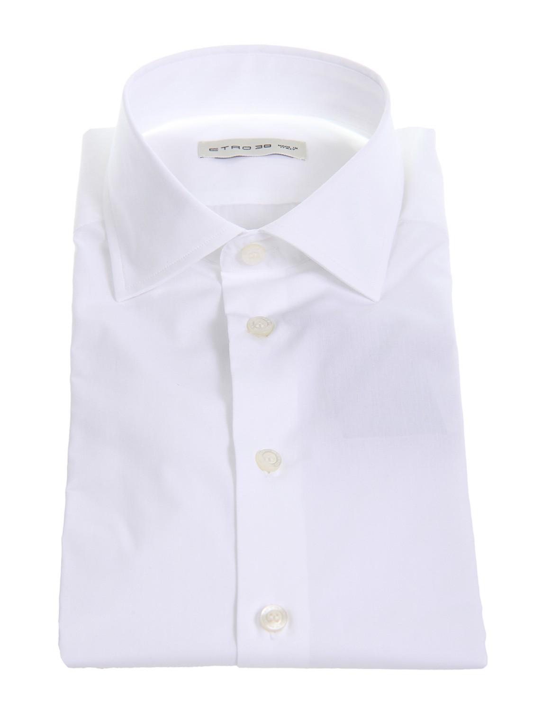 247a76c3a0 ETRO-Camicia