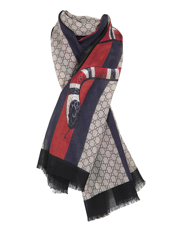 vasta selezione di d35d2 db85c foulard uomo prezzi gucci 5182dae6 - dailysangbadpratidin.com