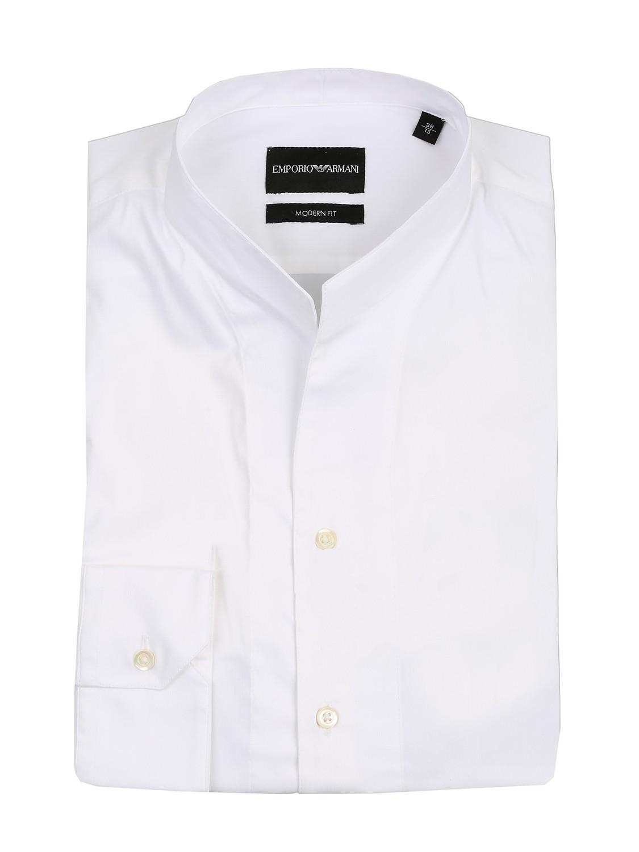 size 40 9c1af 48b97 EMPORIO ARMANI-Camicia