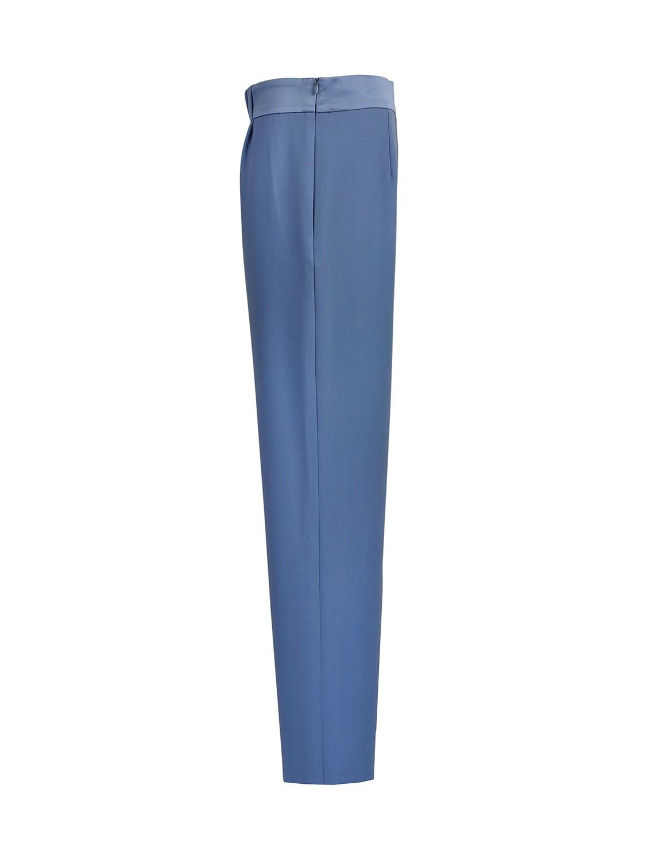 check out 77386 0eea3 EMPORIO ARMANI-Pantalone