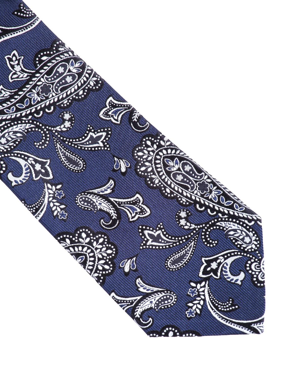 online store efdcb 86e7b ETRO-Cravatta